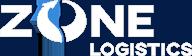ZONE Logistics